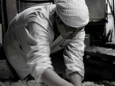 à la découverte des sakés de Tottori