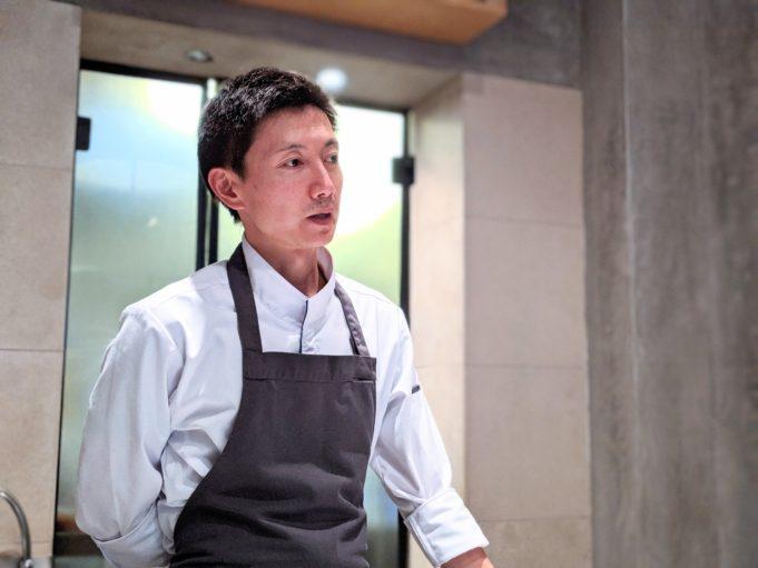 Keisuke Yamagishi