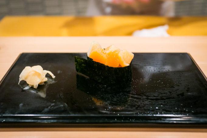 Kobashira / Courtesy of City Foodsters